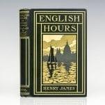 English Hours.