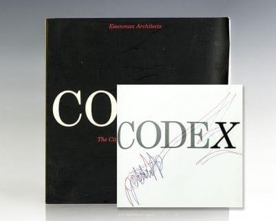 Code X.