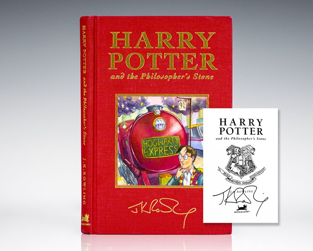 harry potter and the goblet of fire deluxe illustrated slipcase edition