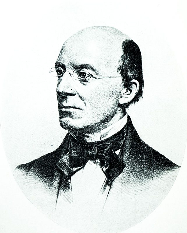 William Lloyd Garrison on Non-Resistance. Together with a Personal Sketch By His Daughter Fanny Garrison Villard and a Tribute by Leo Tolstoi.