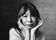 Joan Didion: Master of Narrative Storytelling