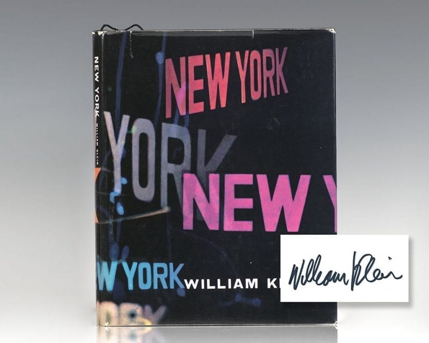 New York. Life is Good and Good For You in New York: Trance Witness Revels.