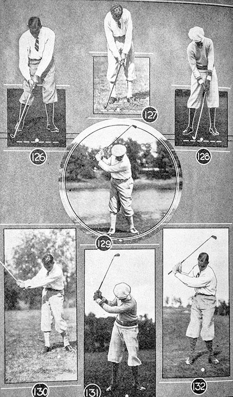 Diehl-Vardon Golf Manual: Golf Complete.