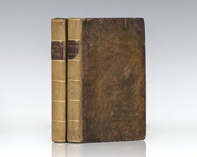 Works of the Late Doctor Benjamin Franklin.