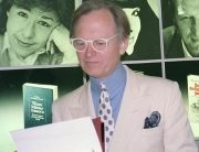 Celebrating the Life and Literary Contributions Tom Wolfe