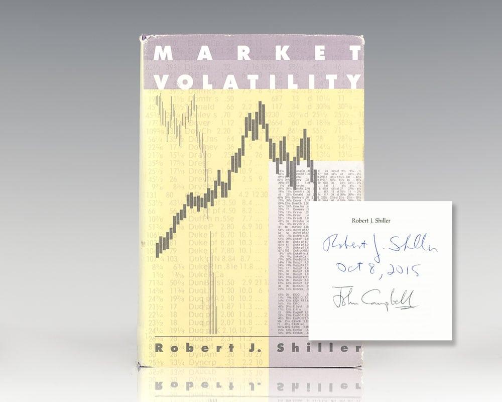 Market Volatility.