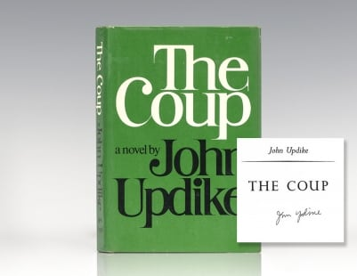 The Coup.