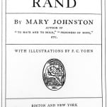 Lewis Rand.