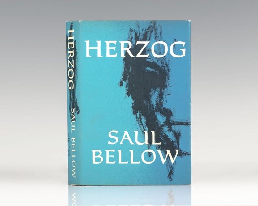 Herzog.