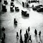 Day of Paris.