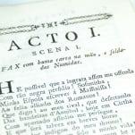 Sofonisba, Mariamne, Orestes: Tragedia de Mr. de Voltaire: Traduzida Em Portuguez.