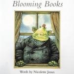 Raymond Briggs: Blooming Books.