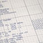 Market Mechanisms and Maximization, III: Dynamics and Linear Programming.