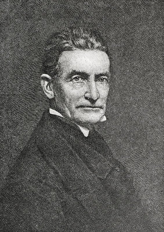 John Brown: American Crisis Biographies.