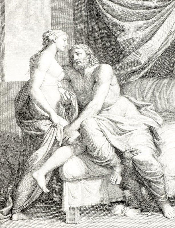 Schola Italica Artis Pictoriae sive Tabulae insigniores in Romanis Pinacothecis Adservatae.