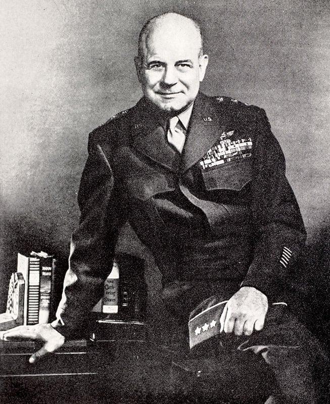 The Amazing Mr. Doolittle: A Biography of Lieutenant General James H. Doolittle.