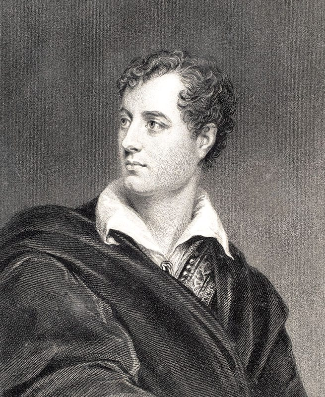 Heath's Illustrations to the Works of Lord Byron, From Drawings by The First Artists.