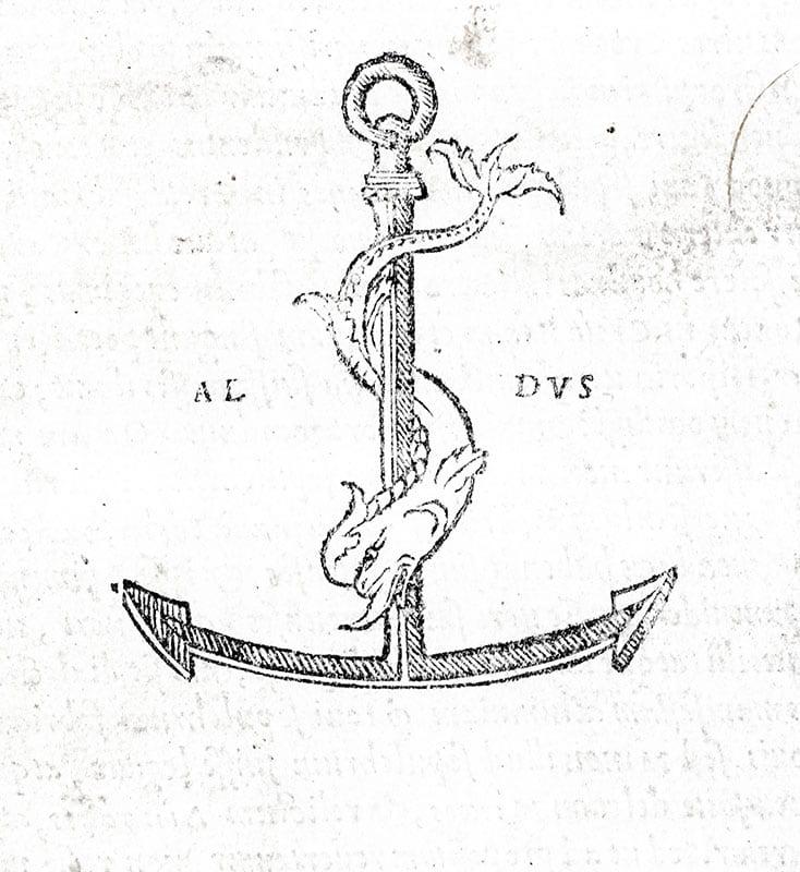 Historiae, In Greek.
