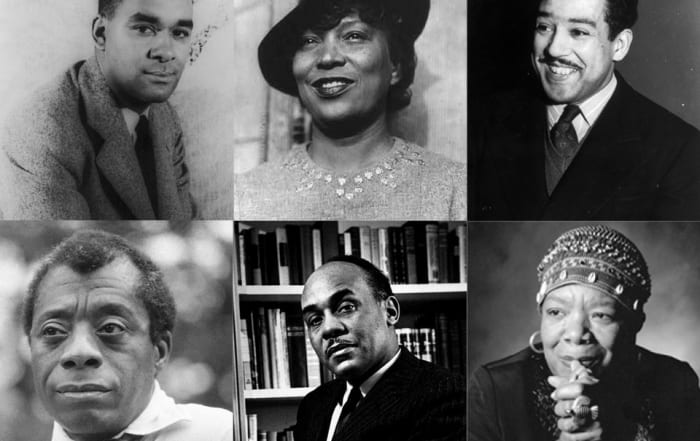 Black History Month Raptis Rare Books