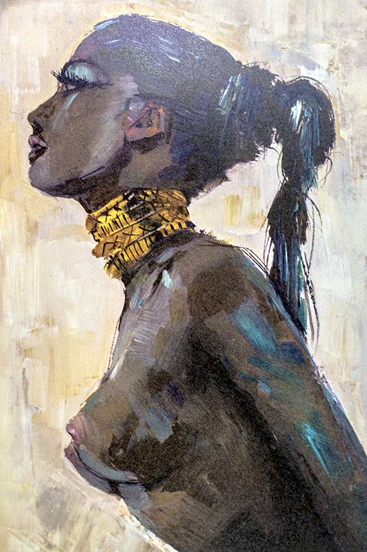 Aphrodite, Les Chansons de Bilitis, Psyche, Le Femme et Le Pantin, Les Aventures Du Roi Pausole, Poèmes Libris.