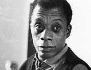 Celebrating the Life and Work of James Baldwin.