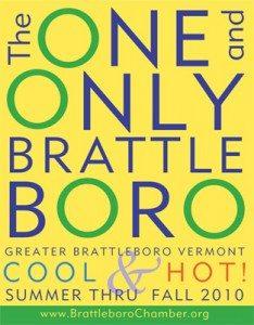 Visit Brattleboro