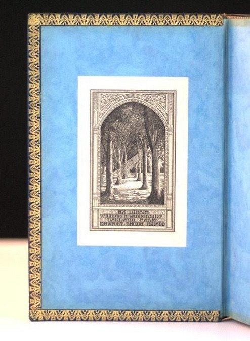 Honoré de Balzac The Human Comedy Rare Complete Works