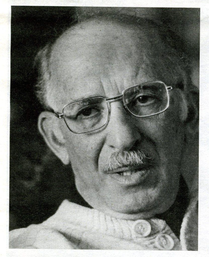 the bill by bernard malamud Several basic characteristics of the short story as a genre merge in the stories of bernard malamud to make his short fiction prototypical of the form and to ensure.