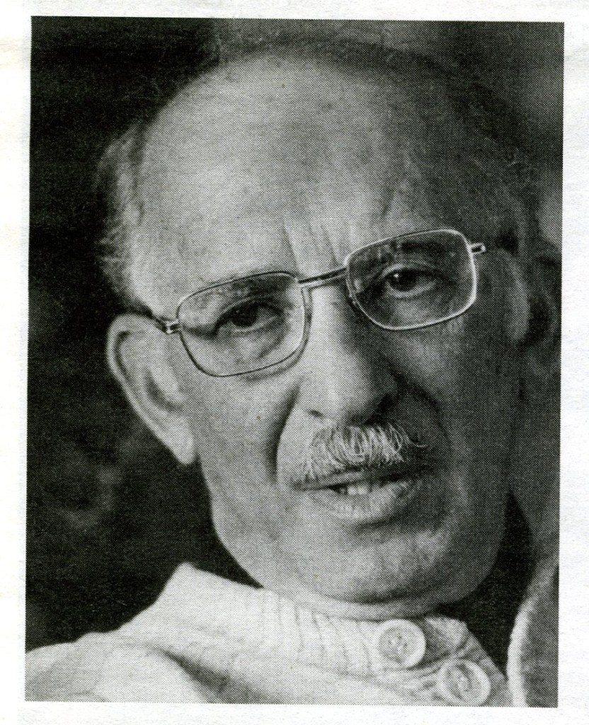 Bernard Malamud Rare Books