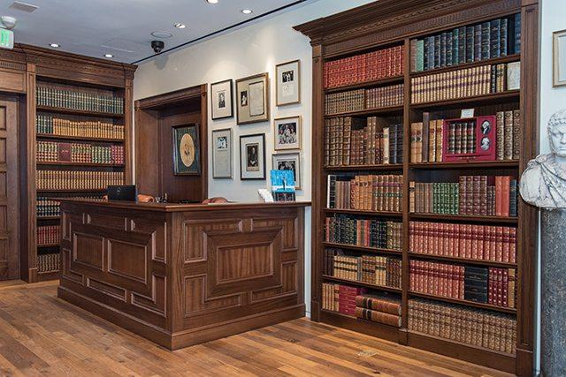 rare-book-store-florida