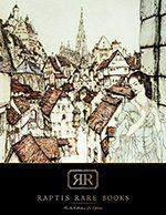 raptis-rare-books-fall-2016-catalog-cover