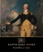 Raptis Rare Books Spring 2018 Catalog