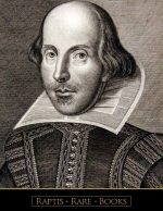 From Shakespeare to Stuart Little