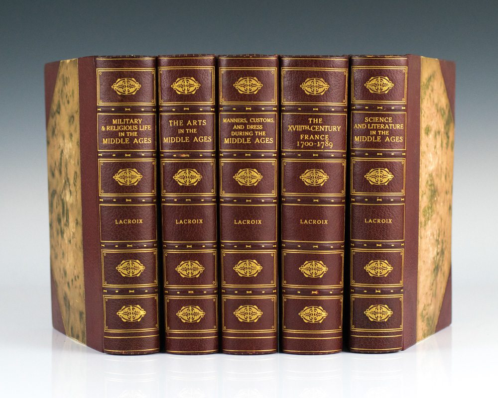 religion throughout british literature The earlier seventeenth century, and especially the period of the english revolution (1640–60), was a time of intense ferment in all areas of life — religion, science, politics, domestic relations, culture.