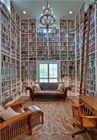giant_library
