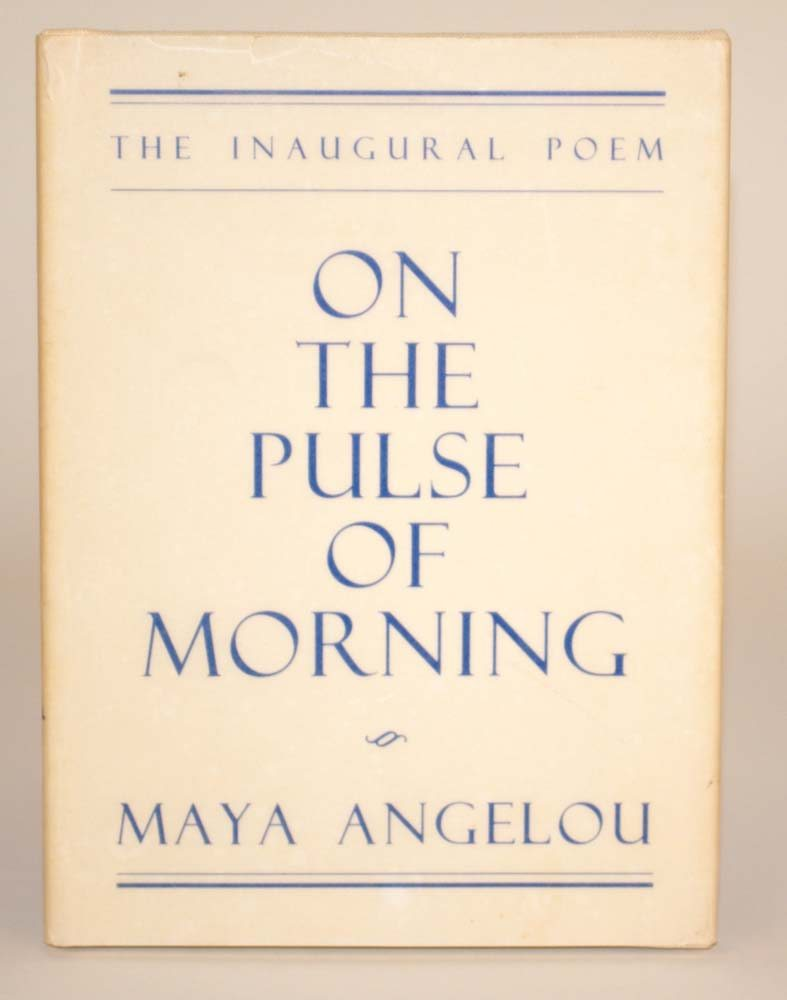 Body Image Essays A Literary Analysis Of On The Pulse Of Morning By Maya Angelou Object Description Essay also Emma Jane Austen Essay A Literary Analysis Of On The Pulse Of Morning By Maya Angelou Essay  Paraphrasing In An Essay
