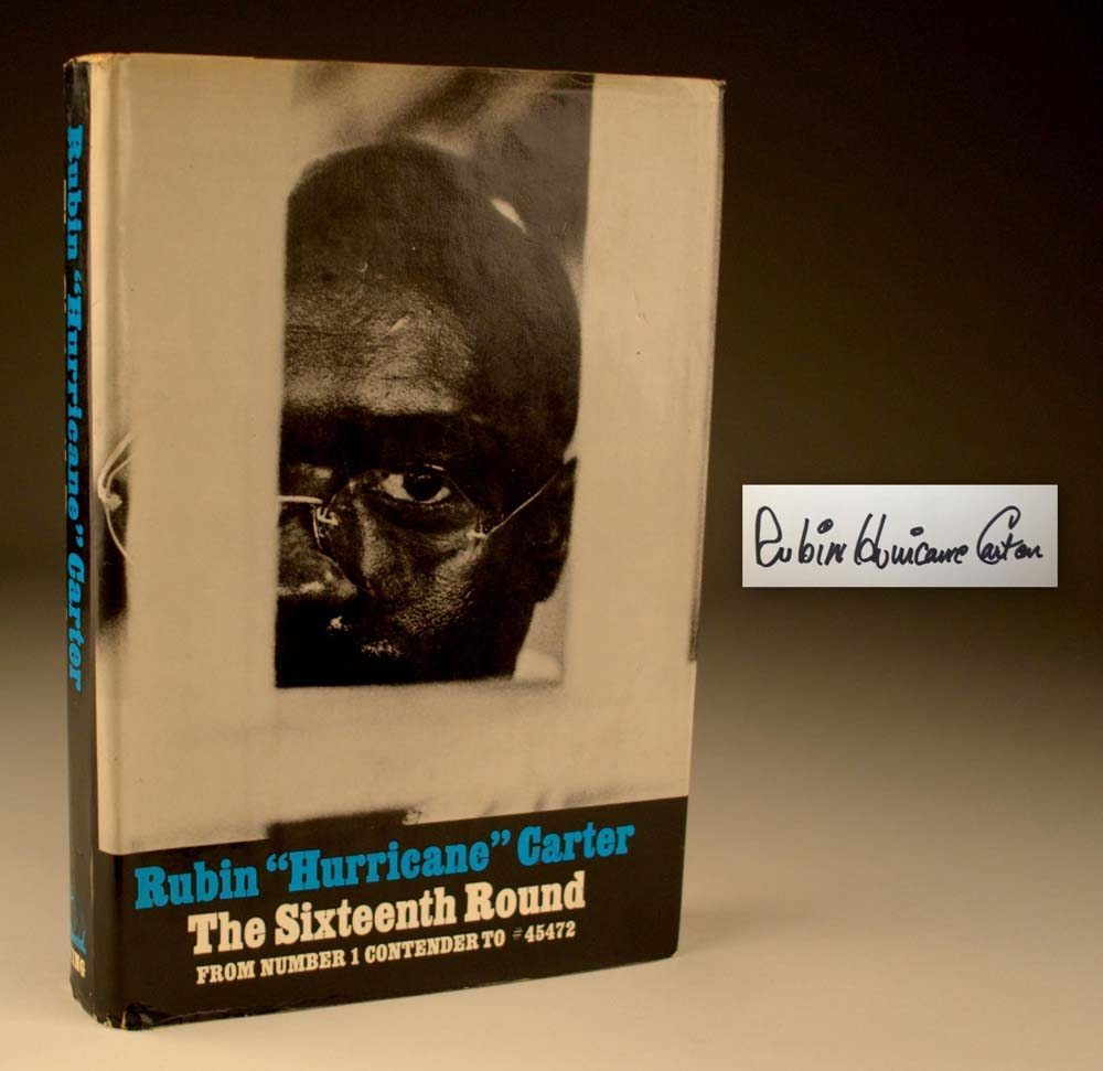 rubin hurricane carter essays More information regarding the matter in a survey on alcohol and drug consumption, and hurricane rubin carter essays censorship classifications of learning location of.