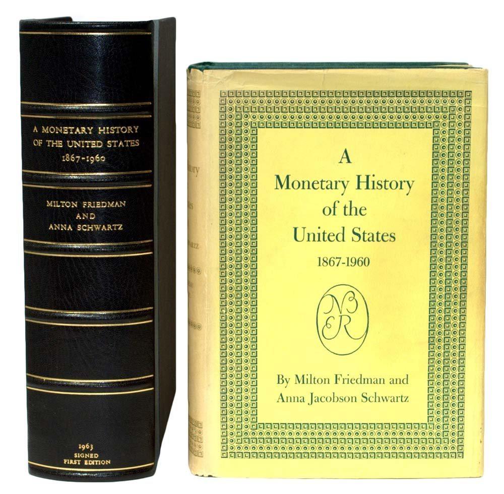 book Представляющие системы: теория и приложения (270,00 руб.)