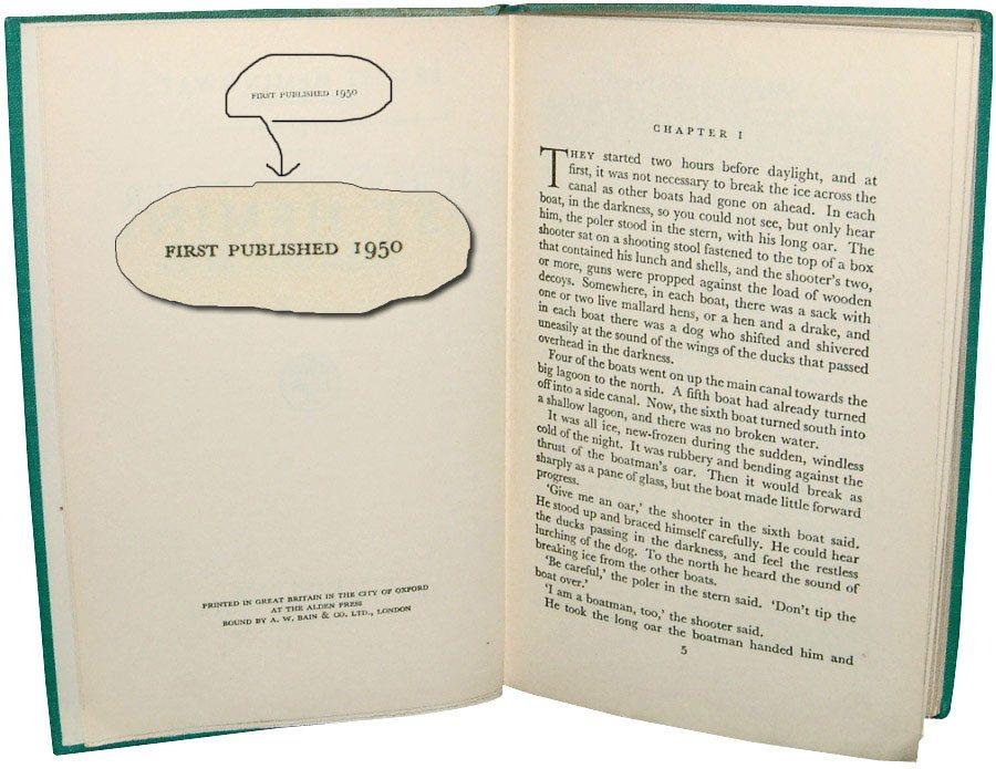 First-edition-Books-Ernest-e1438910443328