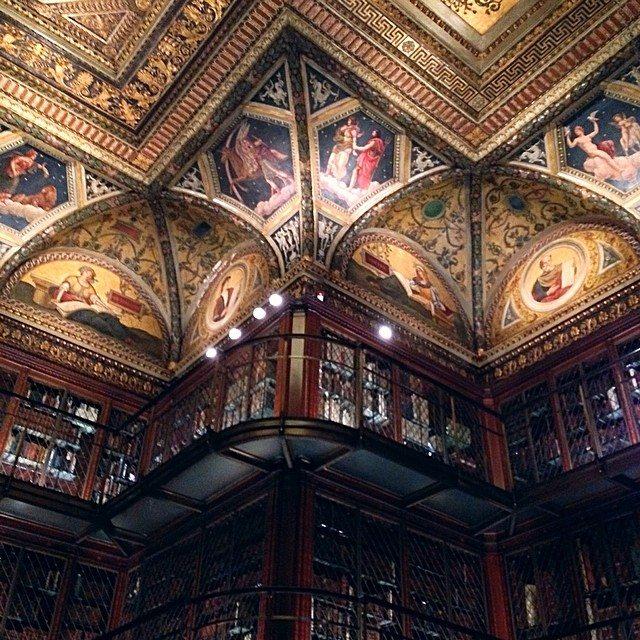 Morgan_Library_Museum_NY