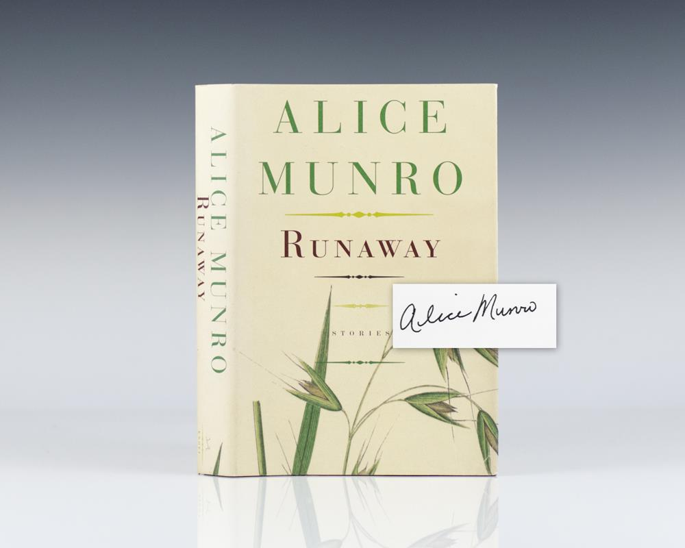 runaway alice munro Runaway by alice munro in epub, fb3, txt download e-book welcome to our site, dear reader all content included on our site, such as text, images, digital downloads.