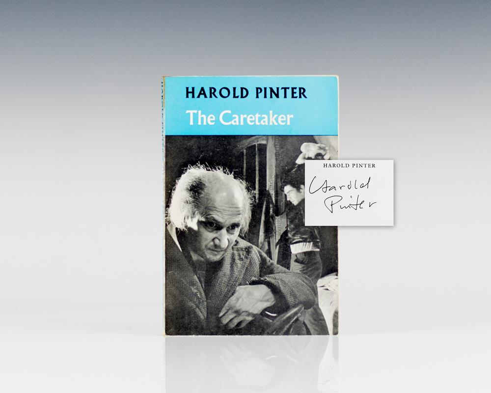 essays on betrayal pinter Essays and criticism on harold pinter's betrayal - critical essays.