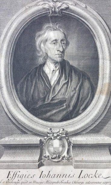 John_Locke
