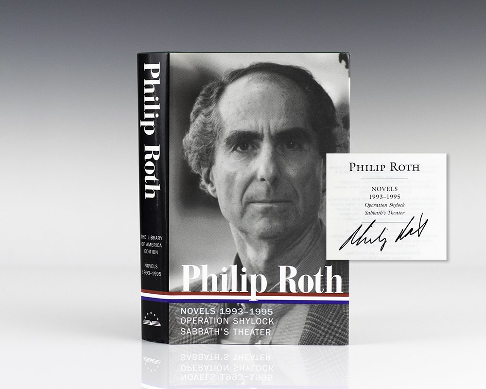 "eli the fanatic by philip roth Identity crises in philip roth's ""eli, the fanatic"" and ""the conversion of the jews"" ""identity crisis"" • erik erikson • defined as self analysis and self exploration."