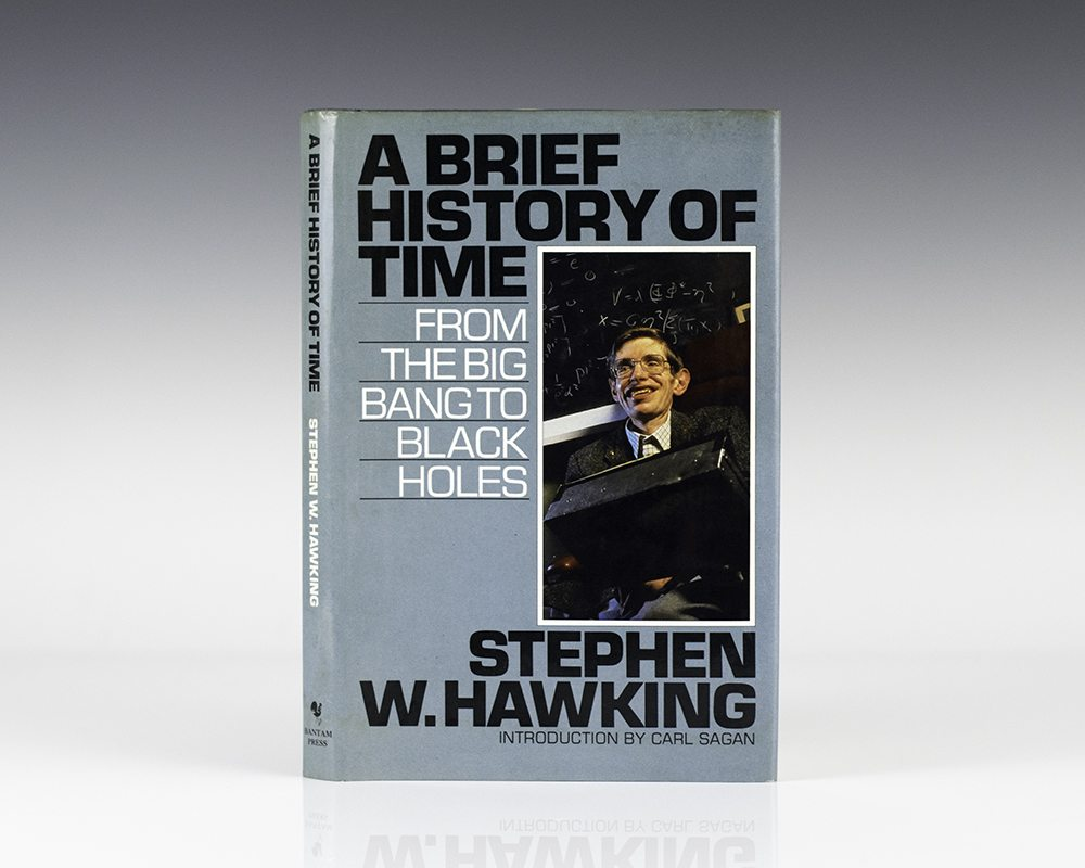 black holes stephen hawking book - photo #22