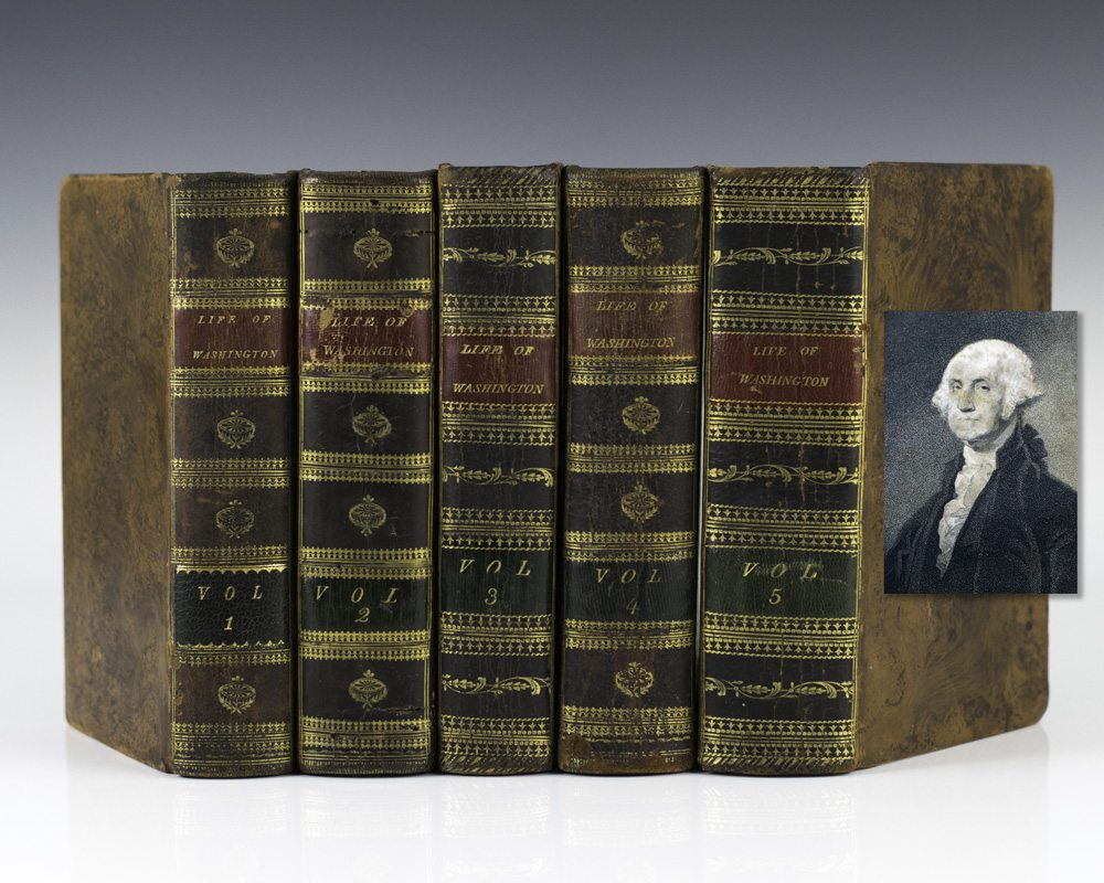 the life and achievements of john marshall Biography marshall, john, (uncle of thomas francis marshall cousin of  humphrey marshall [1760–1841] relative of manley.