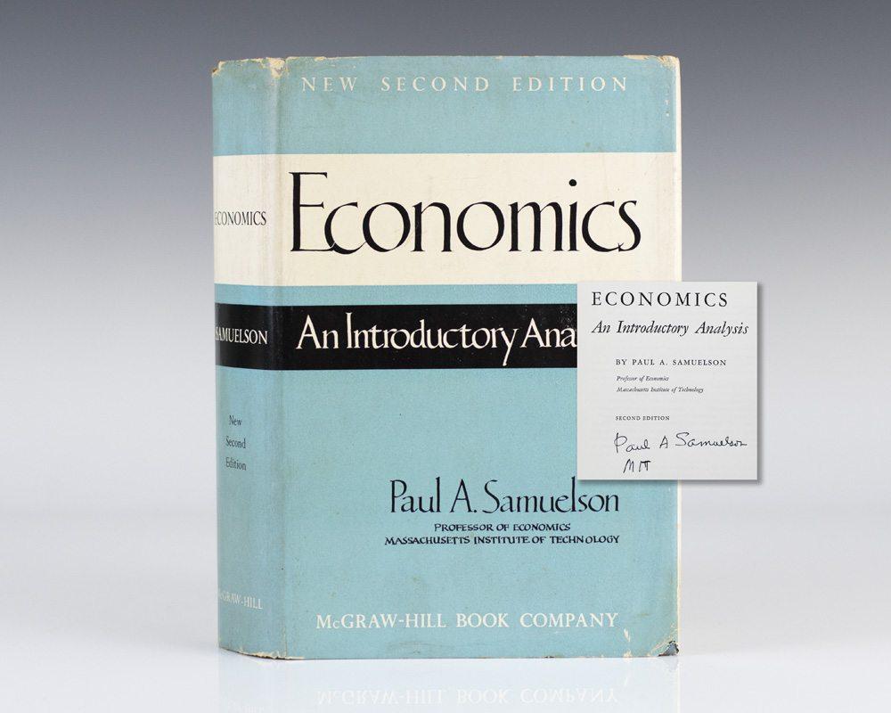 book justificatory liberalism an essay on epistemology