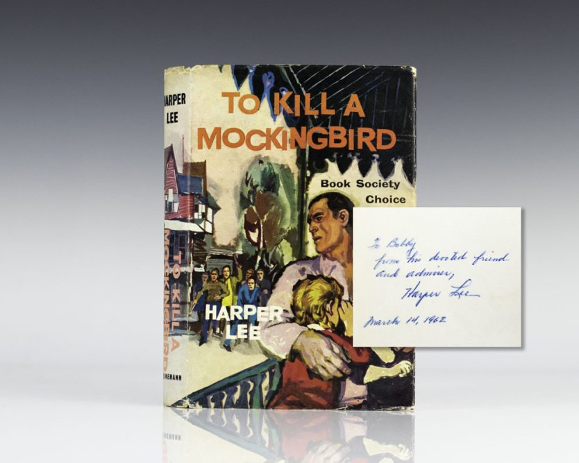 to-kill-a-mockingbird-harper-lee-first-edition-inscribed-1960-13