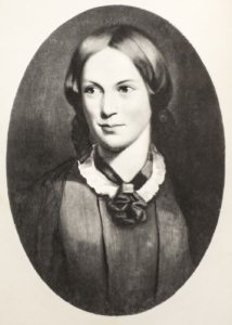The Works of the Sisters Bronte: The Professor; Jane Eyre; Villette; Shirley; Tenant of Wildfell Hall; Agnes Grey; Wuthering Heights.