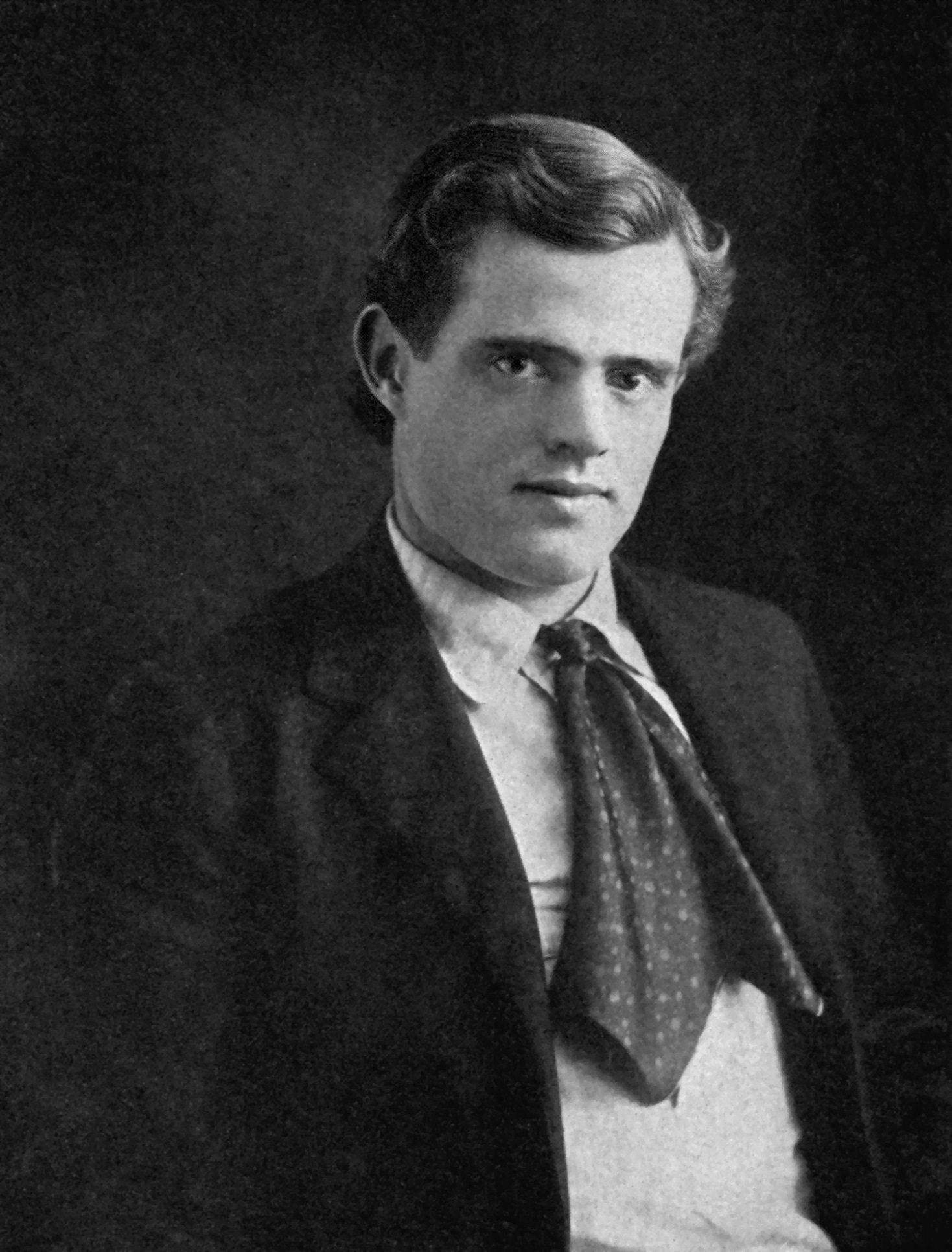 Jack London First Edition Works